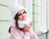 Make-up saveti za žene sa problematičnom kožom lica