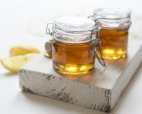 Istražili smo za vas: Uključite med u svoju beauty rutinu na ova 4 načina!