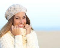 Bazični make-up koraci za prirodan i atraktivan izgled