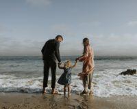 Kako da suptilno utičete na način razmišljanja vašeg deteta?