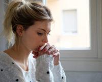 Horoskop otkriva: Kako lečite svoje slomljeno srce?