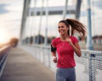 Spremni za trening? Najbolji saveti za negu kože tokom i nakon treninga
