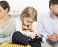 Roditeljstvo: Zašto je ostajanje u braku, samo zbog dece, veoma loša odluka?