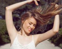 Hair care rutina: 6 beauty navika koje će vratiti vašoj kosi sjajan i zdrav izgled