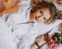 Naučno istraživanje otkrilo savršene ženske proporcije: Postoje li one zaista?