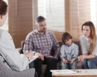 Kada je pravo vreme da se obratite psihoterapeutu?
