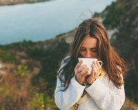 Nežno prema sebi: 5 svakodnevnih načina da se sačuvate od prekomernog stresa