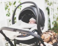 Kako da izaberete pravo autosedište za svoje dete?