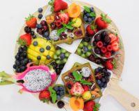 Da li možemo jesti voće, kada smo na dijeti?