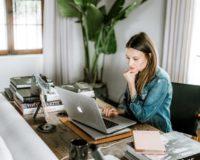 Pitanje dana: Kako uspešni ljudi završavaju svaki radni dan?