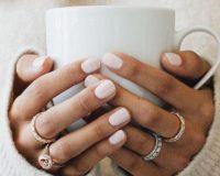 #instainspiracija: Prolećni nail art