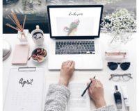 Tamara Digital nam otkriva kako je svoje veštine i poznavanje društvenih mreža pretvorila u svoj posao iz snova!