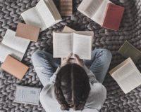 Istražili smo: Zanimljivosti o knjigama u slavu Svetskog dana knjige!