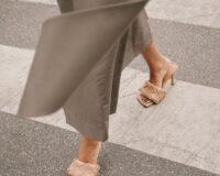 Must have cipele koje ovog proleća možemo pronaći u high street radnjama!