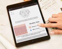 Potpuno drugačije beauty iskustvo: Da li ste već čuli za Kiehl's analizu kože?