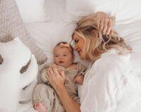 9 važnih lekcija koje želite da prenesete svojim ćerkama!