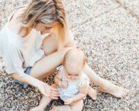 Pitanje koje u nekom trenutku sebi postavi svaka mama: Šta nakon dojenja?