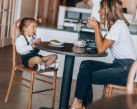 Pitanje dana: Sa kakvim se problemima morate suočiti kao samohrana majka?